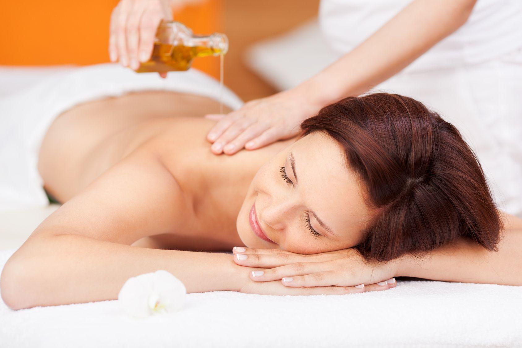 emser therme massage